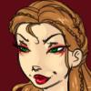 Scarlet Avatar
