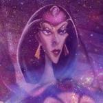 Nasira Avatar